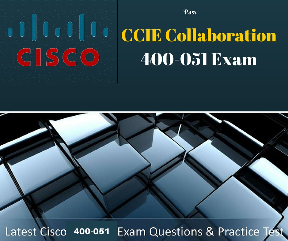CCIE Services Provider400-201 Exam