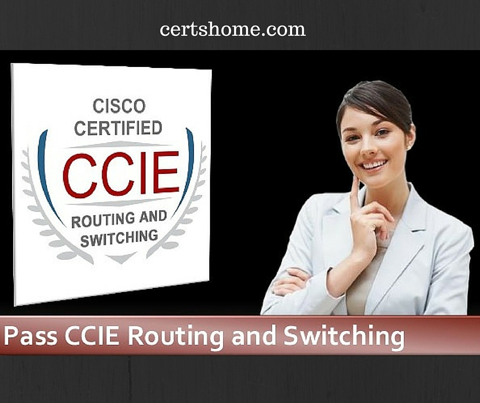 CCIE Services Provider400-201 Exam (2)