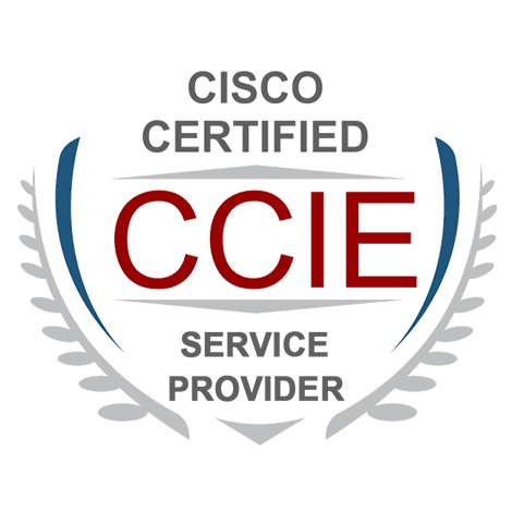 CCIE Service Provider Test Questions & CCIE Service ...